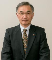 外科交流センター理事長