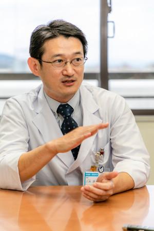 京都大学外科