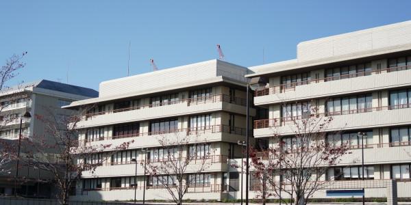 京都大学外科専門研修プログラム