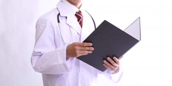 2020年度 外科専攻医 登録