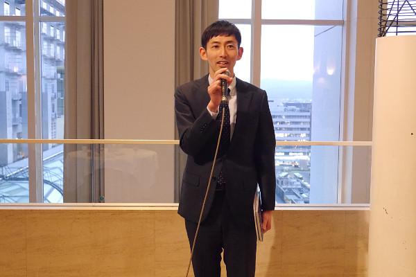 京都臨床外科セミナー
