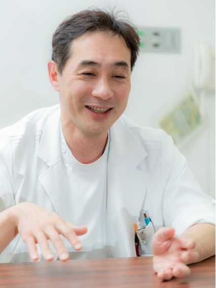 "<img class = ""alignleft wp-image-3275 size-medium"" src = ""http://www.kyoto-u-sa.or.jp/main_site/wp-content/uploads/2019/05/02-1- 250x300.jpg ""alt =""公立甲賀病院 ""width ="" 250 ""height ="" 300 ""/>"