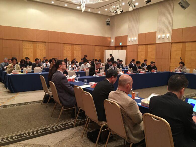 第30回京都乳癌コンセンサス会議
