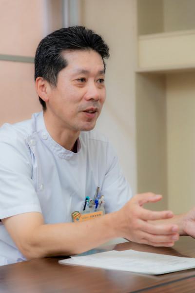 京都桂病院