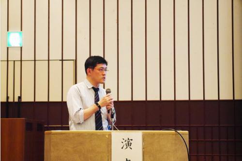 第23回京都肝胆膵外科セミナー